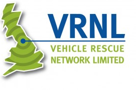 Vehicle Rescue Network Limited